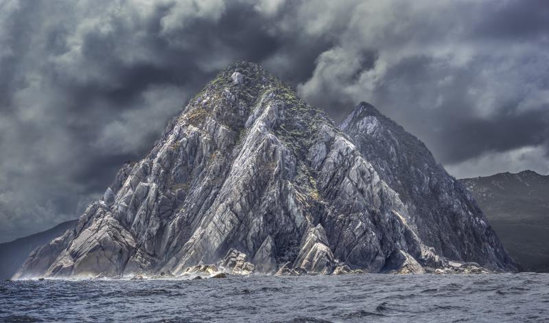 South West Cape, Tasmania