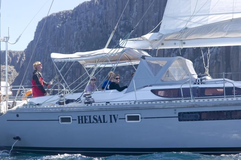 east coast yachts About the east coast 31 sailboat information on production or series built sailboats, dinghies and sailing yachts.